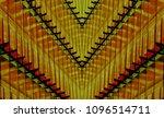 digital background art made...   Shutterstock . vector #1096514711