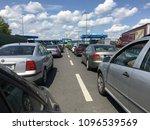 brod  bosnia and herzegovina  ... | Shutterstock . vector #1096539569