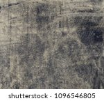 charcoal drawing on paper... | Shutterstock . vector #1096546805