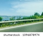 wildlife and nature of... | Shutterstock . vector #1096878974