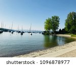 wildlife and nature of... | Shutterstock . vector #1096878977