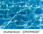 background shot of aqua sea...   Shutterstock . vector #1096998287