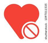 remove from favorite   Shutterstock .eps vector #1097011535