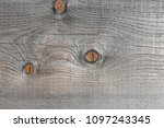 texture of an old conifer board | Shutterstock . vector #1097243345