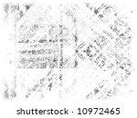 grunge | Shutterstock . vector #10972465
