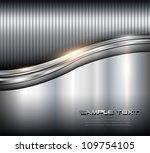 alloy,aluminum,architecture,backdrop,background,building,caution,concept,construction,copyspace,cover,danger,design,frame,grey