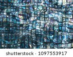 perspective photography... | Shutterstock . vector #1097553917