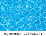 reflect the waves and in the... | Shutterstock . vector #1097621141
