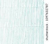 science abstract vector texture ... | Shutterstock . vector #1097632787