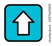 computer shift key   Shutterstock .eps vector #1097645009