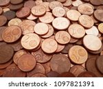 1 cent euro coins  2 cent euro...