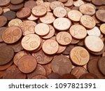 1 cent euro coins  2 cent euro...