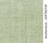 Light Natural Linen Texture Fo...