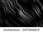 dark silver  gray vector... | Shutterstock .eps vector #1097846819