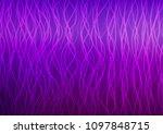 light purple vector template... | Shutterstock .eps vector #1097848715