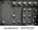 Industrial Abstract Background...