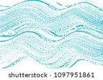 natural soap texture. alluring... | Shutterstock .eps vector #1097951861