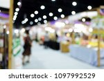 abstract background of people...   Shutterstock . vector #1097992529