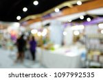 abstract background of people...   Shutterstock . vector #1097992535