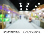 abstract background of people...   Shutterstock . vector #1097992541