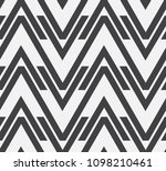 vector seamless pattern.... | Shutterstock .eps vector #1098210461