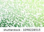 light green vector background... | Shutterstock .eps vector #1098228515
