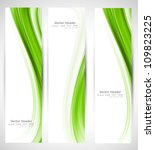 abstract,background,beauty,business,curl,curve,decorative,frame,gear,graphic,green,header,illustration,layout,line