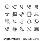 simple flat high quality vector ... | Shutterstock .eps vector #1098312341