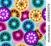 seamless texture  endless... | Shutterstock .eps vector #1098405374