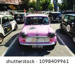Bangkok  Thailand   May 21 ...
