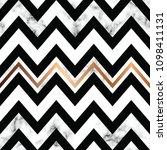 vector marble texture design... | Shutterstock .eps vector #1098411131