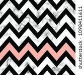 vector marble texture design... | Shutterstock .eps vector #1098411611