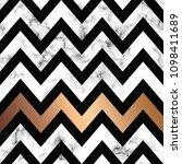 vector marble texture design... | Shutterstock .eps vector #1098411689