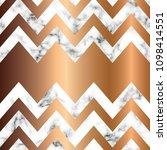 vector marble texture design... | Shutterstock .eps vector #1098414551