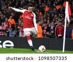 london  uk   26 april  2018 ...   Shutterstock . vector #1098507335