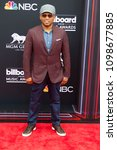 sway calloway attends the red... | Shutterstock . vector #1098677885