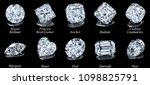 Ten The Most Popular Diamond...