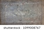 old dirty wooden background... | Shutterstock . vector #1099008767