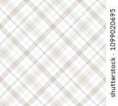 tartan seamless pattern...   Shutterstock .eps vector #1099020695