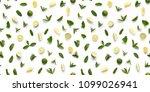 food texture. seamless pattern... | Shutterstock . vector #1099026941