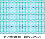 abstract background  ... | Shutterstock . vector #1099089107