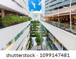 bangkok  thailand   may 20  ... | Shutterstock . vector #1099147481