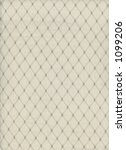 textured background vertical | Shutterstock . vector #1099206