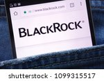 konskie  poland   may 19  2018  ...   Shutterstock . vector #1099315517