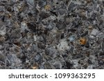 excellent synthetic stone... | Shutterstock . vector #1099363295