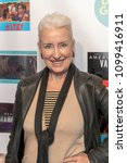 Small photo of June Conniff attends FYC Us Underdog Emmy Screenings and Charity Event at Van Nuys/Reseda Elks Lodge at Van Nuys/Reseda Elks Lodge, Los Angeles, CA on May 25th, 2018