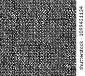 distressed mesh texture.... | Shutterstock .eps vector #1099431134