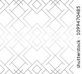 silver texture. seamless... | Shutterstock .eps vector #1099470485