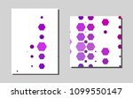 light purplevector background...