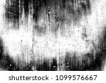 abstract background. monochrome ... | Shutterstock . vector #1099576667